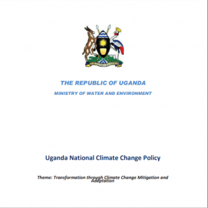 https://www.mwe.go.ug/sites/default/files/library/National%20Climate%20Change%20Policy%20April%202015%20final.pdf